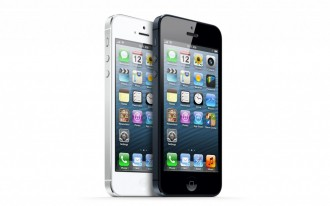 Buying An iPhone 5? Prepare For Some Changes On The Road