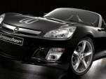Irmscher Opel GT i40 joins V8 ranks
