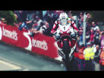 Isle of Man TT documentary captures the beauty and danger of the race