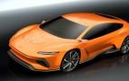 2017 Chevy Volt, 2017 Hyundai Ioniq details, Electric Supercars in Geneva: Today's Car News