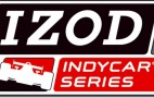 INDYCAR Finally Inks 2012 China Race