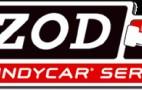 INDYCAR Turbo Decision Upheld, Honda Prevails