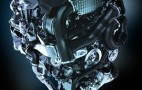 Land Rover to benefit from new Jaguar diesel
