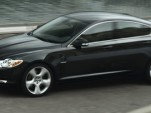 Jaguar sales drop 19% for 2007