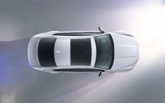 2015 Nissan Juke, 2016 Jaguar XF, TT Vs. Golf GTI: What's New @ The Car Connection