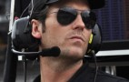 Dragon Racing Signs With Lotus, Bourdais And Legge To Drive