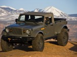 Jeep Nukizer 715 - photo courtesy of Chrysler