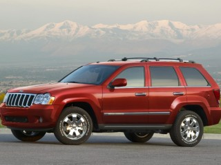 2010 Toyota 4Runner Review, Ratings, Specs, Prices, and Photos - The