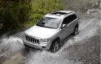 Chrysler Ditching HEMI? Not So Fast...