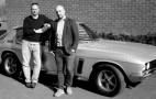 New Jensen Motors Springs Up To Preserve Classic Models