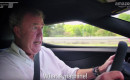 Jeremy Clarkson thinks the Ford GT is like a mad Caterham