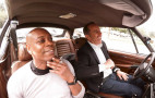 "Season 6 of ""Comedians in Cars Getting Coffee"" coming July 6"