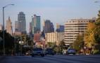 Kansas City Power & Light To Build 1,000 Electric-Car Charging Sites