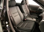 Katzkin leather seats