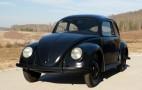 LeMay Museum To Run An Exhibit About Volkswagen