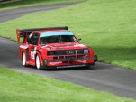KEM Racing Audi Quattro Sport