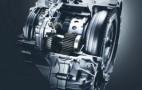 Kia details its new 8-speed automatic transmission
