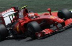 Official: Ferrari threatens to pull out of 2010 F1 season