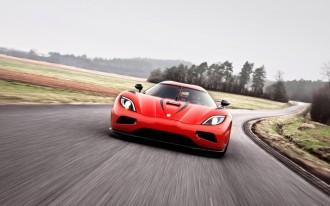 GM Recalls Bill, BMW X3 Vs. Audi Q5, Koenigsegg Agera RS: What's New @ The Car Connection