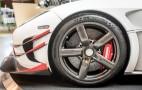 Fast & Furious Nissan 350Z, Koenigsegg One:1 In U.S., 2016 Toyota Prius: Car News Headlines