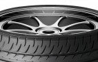 Kumho launches world's first 15-series low-profile tire