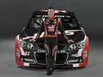 Kurt Busch Suspended Indefinitely From NASCAR, Sits Out Daytona 500