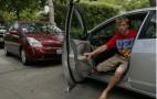 Toyota Prius vs 2010 Honda Insight: Kyle's Unique Comparison Test