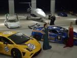 Lamborghini Festival 2014
