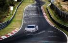 Lamborghini Huracán Performante destroys Porsche 918's Nürburgring record