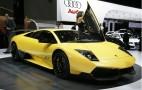 Video: Fire-Breathing Underground Racing Twin Turbo Lamborghini LP670-4 SV