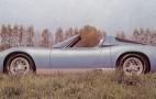 Ferruccio Lamborghini Movie Apparently In The Works