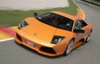 Gotham Dream Cars gives access to five Lamborghinis for $1,500