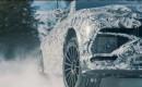 Lamborghini Urus Neve mode