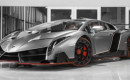 Lamborghini Veneno for sale for $9.5 million