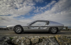 Porsche 911 GT3 R, Lamborghini Marzal, Lister Lightning: Car News Headlines
