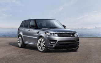 Land Rover Range Rover, Range Rover Sport, LR4 Recalled To Fix Unlocking Doors & Detaching Roof