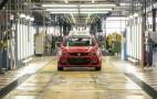 Holden's secret plan to build a Zeta-based SUV