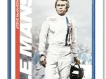 Chad McQueen Interviewed On Steve McQueen's LeMans On DVD And Bluray