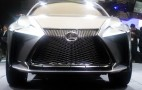 More Tokyo Cars, Chevy Volt Mileage, 2014 Honda Civic HF MPG: Today's Car News
