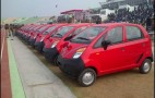 World's Cheapest Car, Tata Nano, Still Not Selling: Image Change Needed