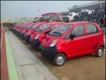 World's Cheapest Car, Tata Nano, Still Not Selling: Image Change Needed
