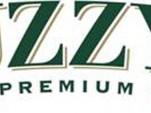 Logo Courtesy Ed Carpenter Racing