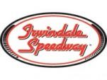 Logo courtesy Irwindale Speedway PR