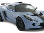 Lotus: 3 new U.S. models, new Exige S Club Racer