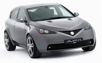 federal tax credits for plug in hybrids electric cars what you need to know. Black Bedroom Furniture Sets. Home Design Ideas