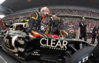 Formula 1 Canadian Grand Prix Preview