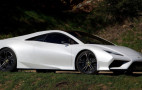 Lotus Esprit supercar may get reprise in sports car company's latest plans