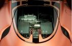 Lotus Brings Hybrid Technology To Geneva Next Week