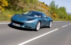 The 2010 Lotus Evora: Will Americans Buy One?