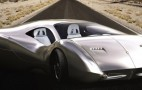 Lyons LM2 Streamliner, Ferrari FXX K, Audi RS 3: Car News Headlines